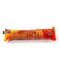 jawbreaker fire ball
