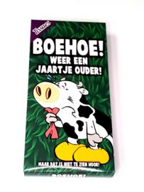 boehoe