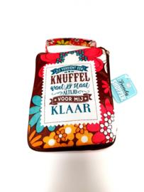 shopper knuffel