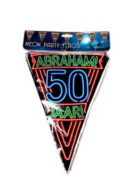 50 abraham