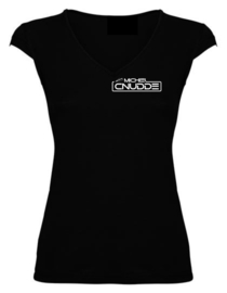 "T-shirt Woman ""small style"""