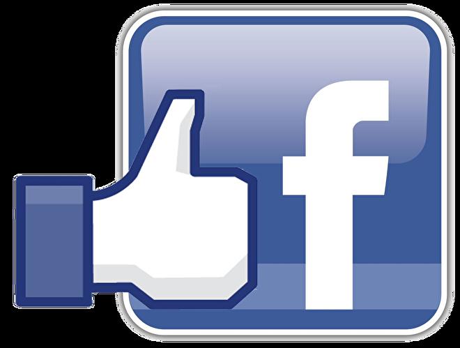 facebook pagina  het Magische Sprokkel kastje