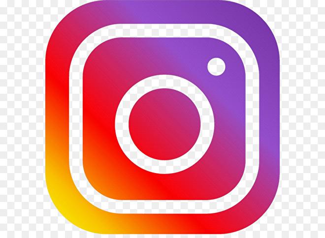 instagram hetcreaplein