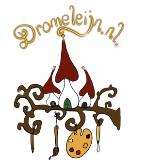 Dromeleijn