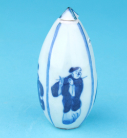 Kangxi parfumflesje