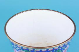 Qianlong wierookbrander