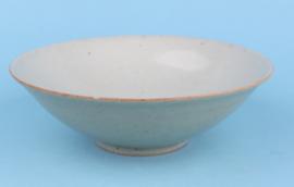 Qianlong bowl.