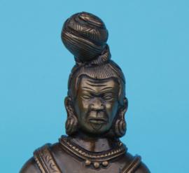Lama Tsang Nyon Heruka