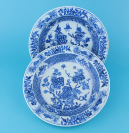 Yongzheng dishes