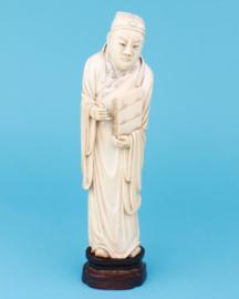 Kangxi geleerde