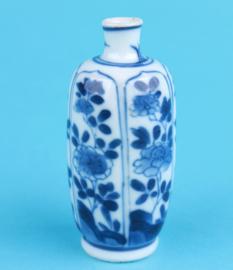 Kangxi flesje