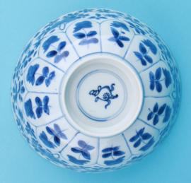 Kangxi kom