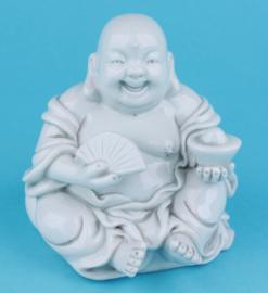 Kangxi Boeddha