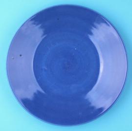 Qianlong plate