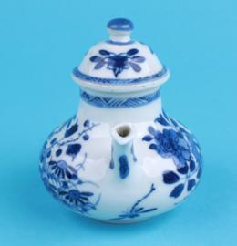 Kangxi theepotje