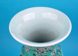 Kangxi vaas