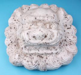 Ming leeuwenmasker