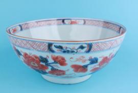 Kangxi bowl