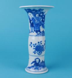 Kangxi beker