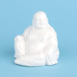 Qianlong Buddha