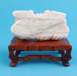 Qing schaap