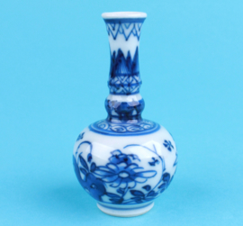 Kangxi bottle
