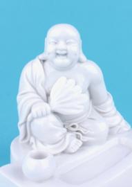 Blanc de Chine inktsteen