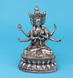 Qing Boeddha