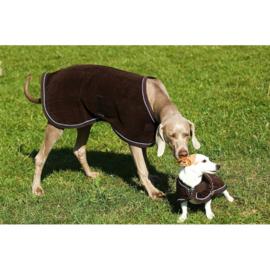ET fleece hondendeken 46cm
