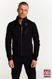 Vikur jacket 66 North - men's