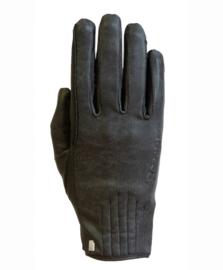 Roeckl Wels Handschoenen