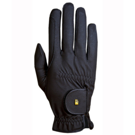 Roeckl Grip Junior Winter