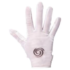 Solair Powernet handschoenen wit