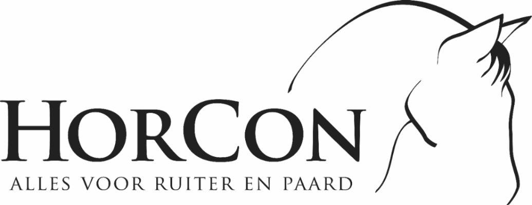 HorCon Ruitersport