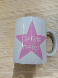 ster meter
