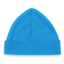 babymuts turquoise