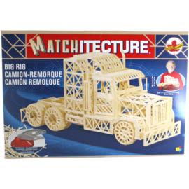 Matchitecture Big Rig