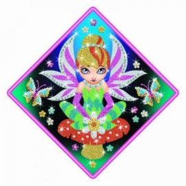 Stardrust Fairy