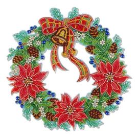 Wreath/Lauwerkrans