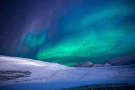 Lumières du Nord