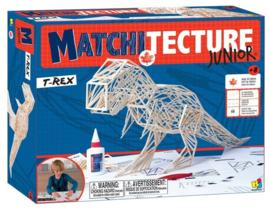 Matchitecture Junior T-Rex