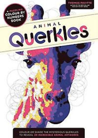 Animal Querkles