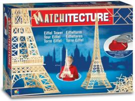 Matchstick Kits