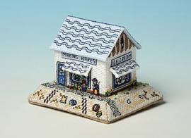 Seaside Village - Making Waves Shop