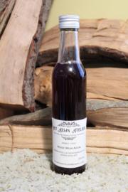 Rode Wijn Azijn 250 ml.