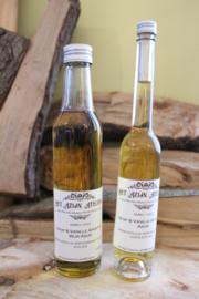 Druif & Vanille Aperitief Azijn 250 ml.