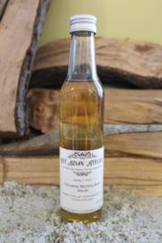 Walnoten Aperitief Wijn Azijn 250 ml.