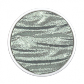 Pearl Color refill 30mm - Mint
