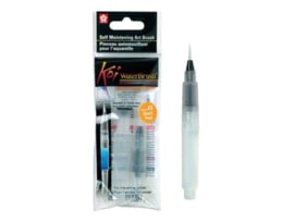 KOI Water Brush Penseel Small