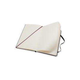Moleskine Ruled Notebook Large